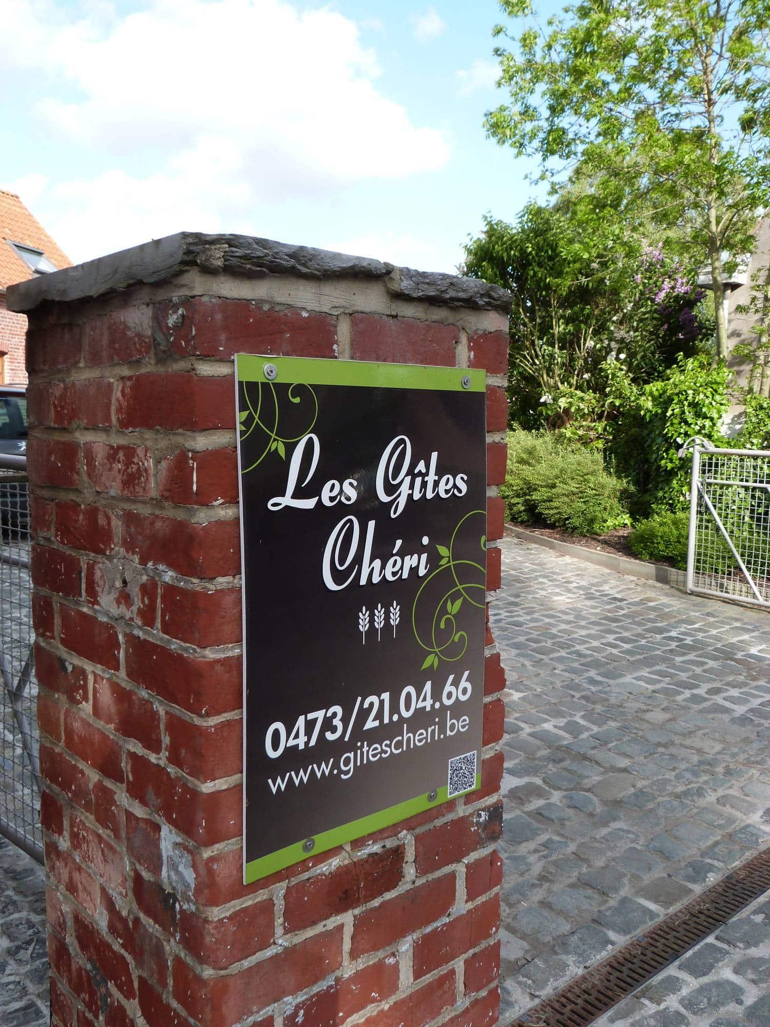 P1010667-gites-cheri